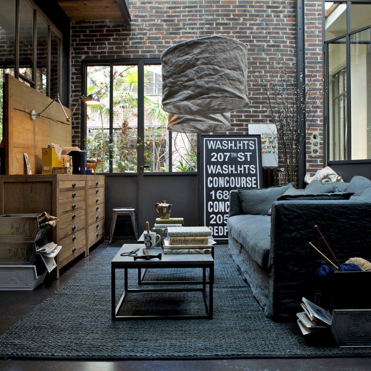 wish list am pm charliestine. Black Bedroom Furniture Sets. Home Design Ideas
