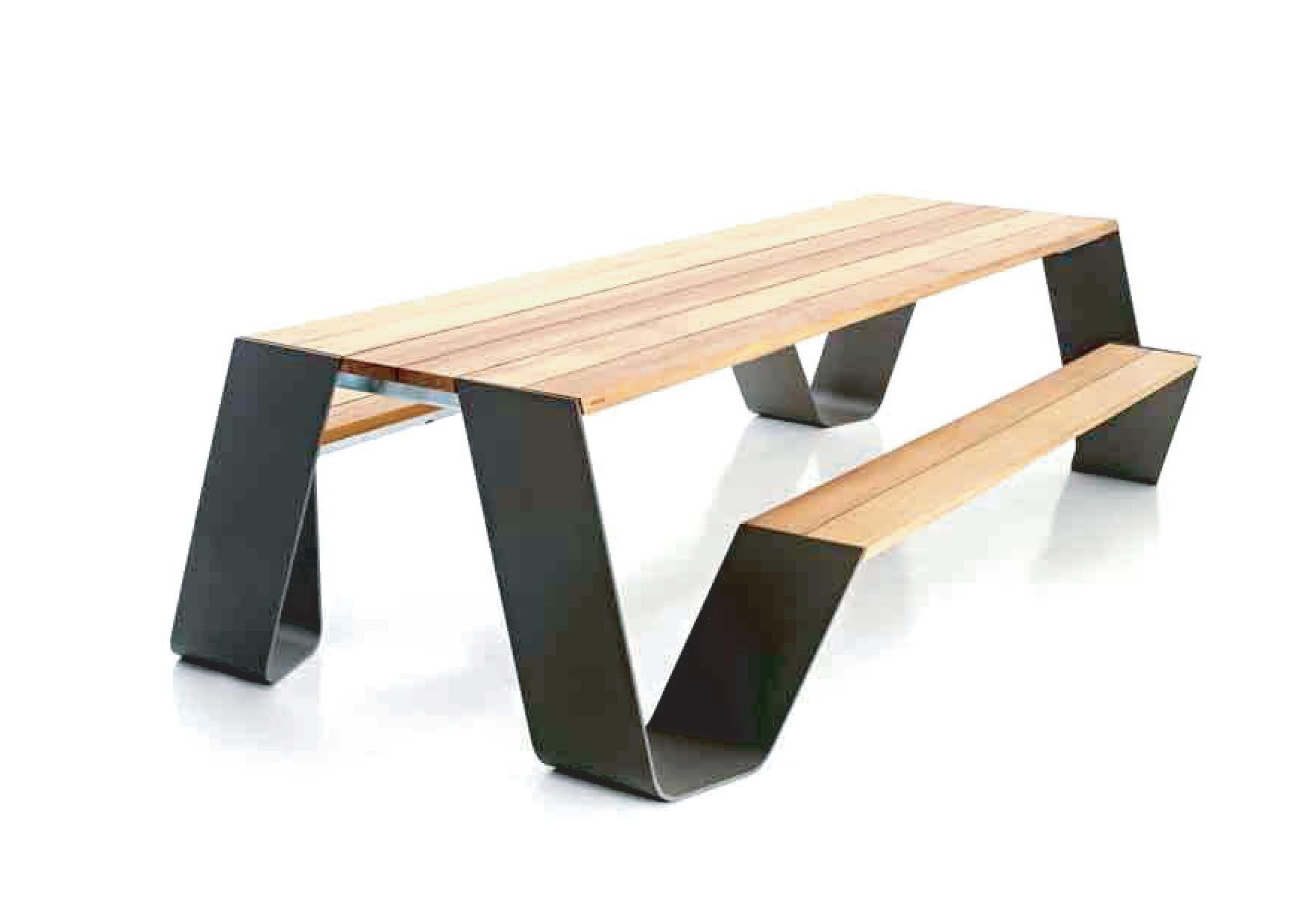 Avis table de jardin ikea des id es for Table de jardin ikea