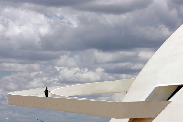 2_musée de Brasilia ,on charliestine.net