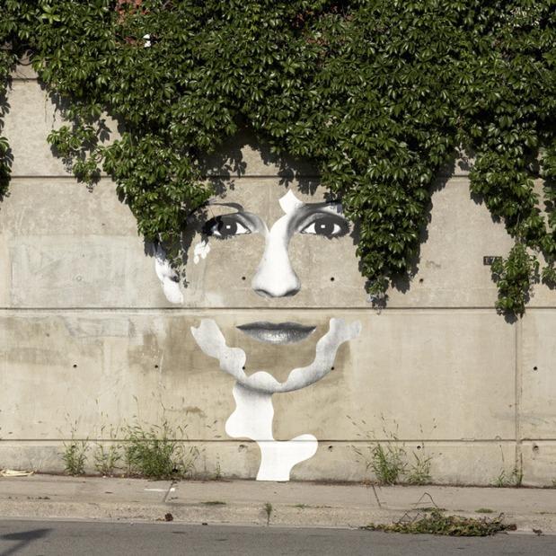 13 street_art_big_size_2_mentalgassi