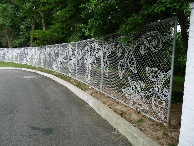 14 street_art_march_2012_25