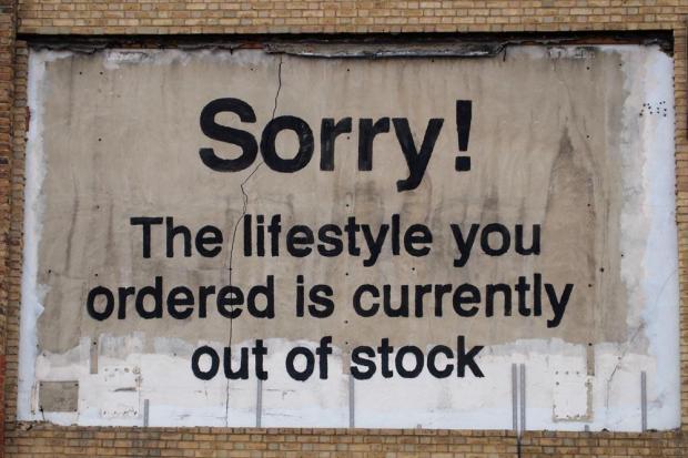 16 street_art_january_2011_14-banksy-london-england