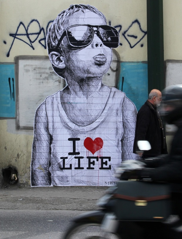 19 Street-Art-by-STMTS-in-Athens-Greece