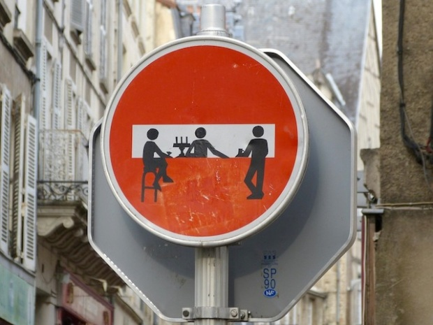 21 Street-Art-in-Poitiers-France-1-mini
