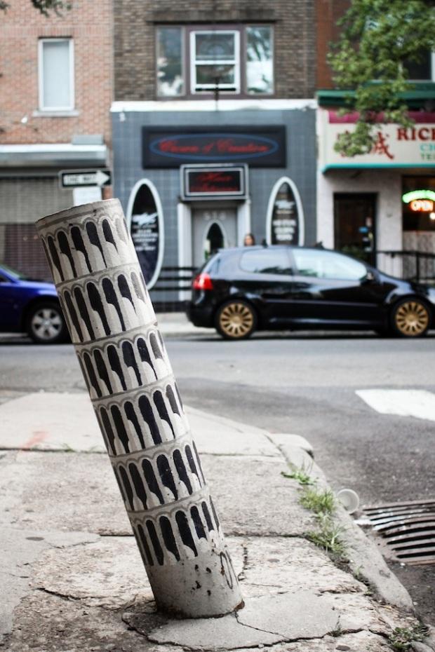 22 Street-Art-of-Leaning-Tower-of-Pisa-in-Philadelphia-PA-USA-1