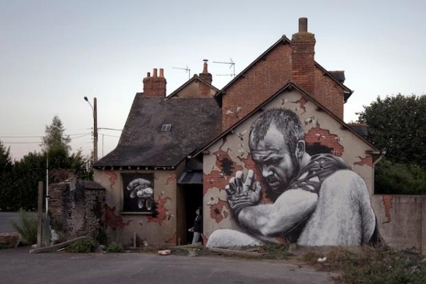 http://charliestine.files.wordpress.com/2013/01/3d-street-art-by-mto-in-rennes-france-1-mini.jpg?w=620