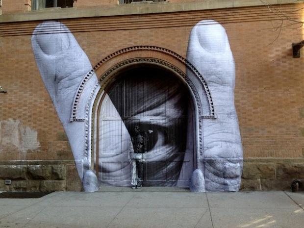 7 street_art_march_2012_7-1