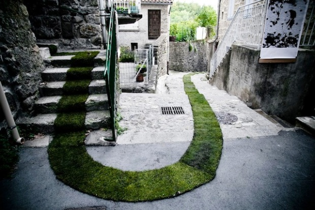 8 street_art_march_2012_23