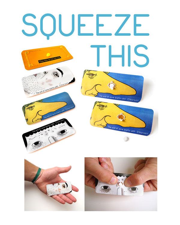 clearasil-squeeze-this