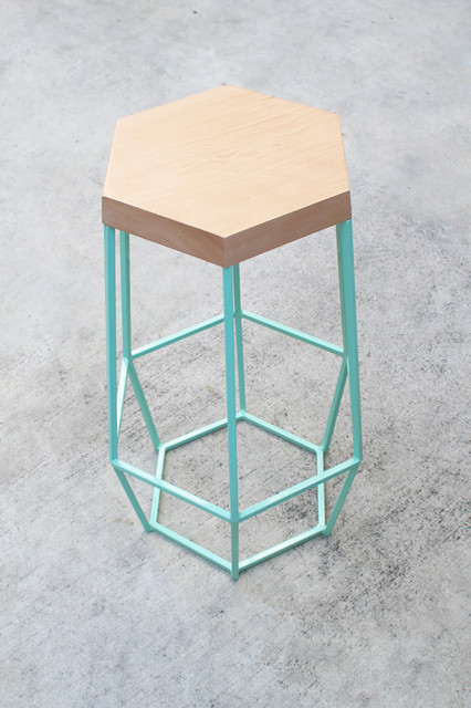 contemporary-bar-stools-and-counter-stools