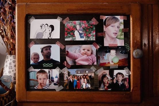 10 The Socialite Family -Chez Mathias et Madeleine Ably on charliestine.net