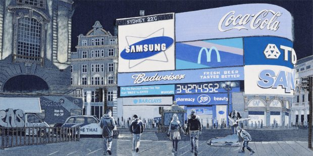 12 Denimu_Art_tourist_trap on charliestine.net