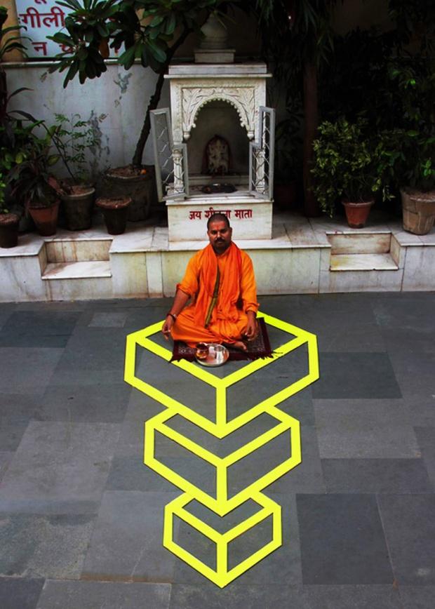 3 Aakash Nihalani on charliestine.net
