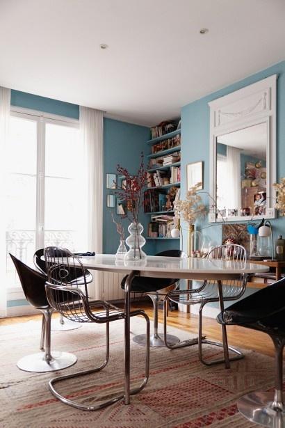 3 The Socialite Family -Chez Mathias et Madeleine Ably on charliestine.net