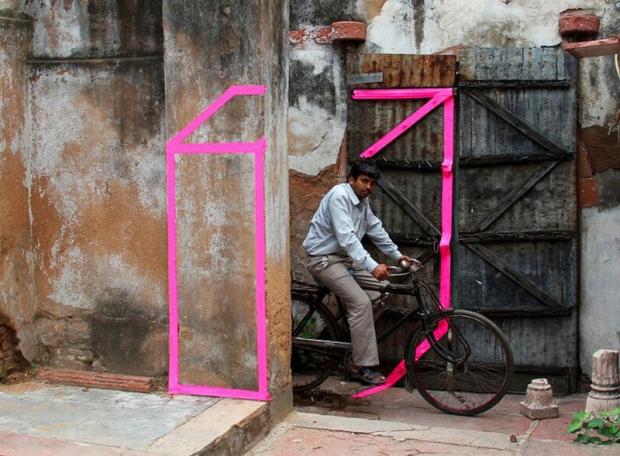 6 Aakash Nihalani on charliestine.net