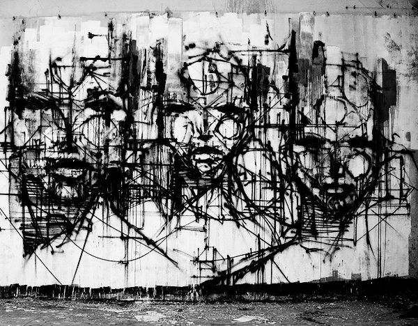 1 IEMZA_ Street Art on CharliEstine.net