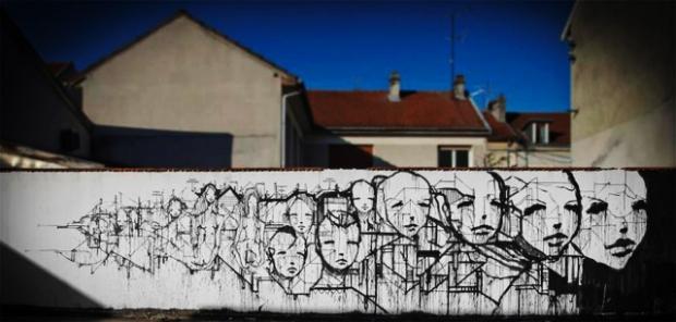 2 IEMZA_ Street Art on CharliEstine.net