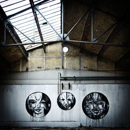 4 IEMZA_ Street Art on CharliEstine.net