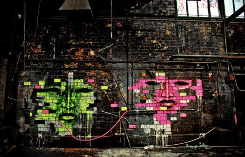 6 IEMZA_ Street Art on CharliEstine.net